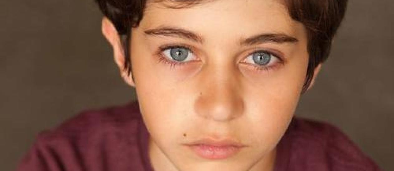 Greg Kasyan To Star In Feature Film Badsville La Management He began to pursue acting at the age of eight and would participate in theater. la management